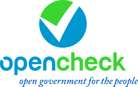 The OpenCheck Blog